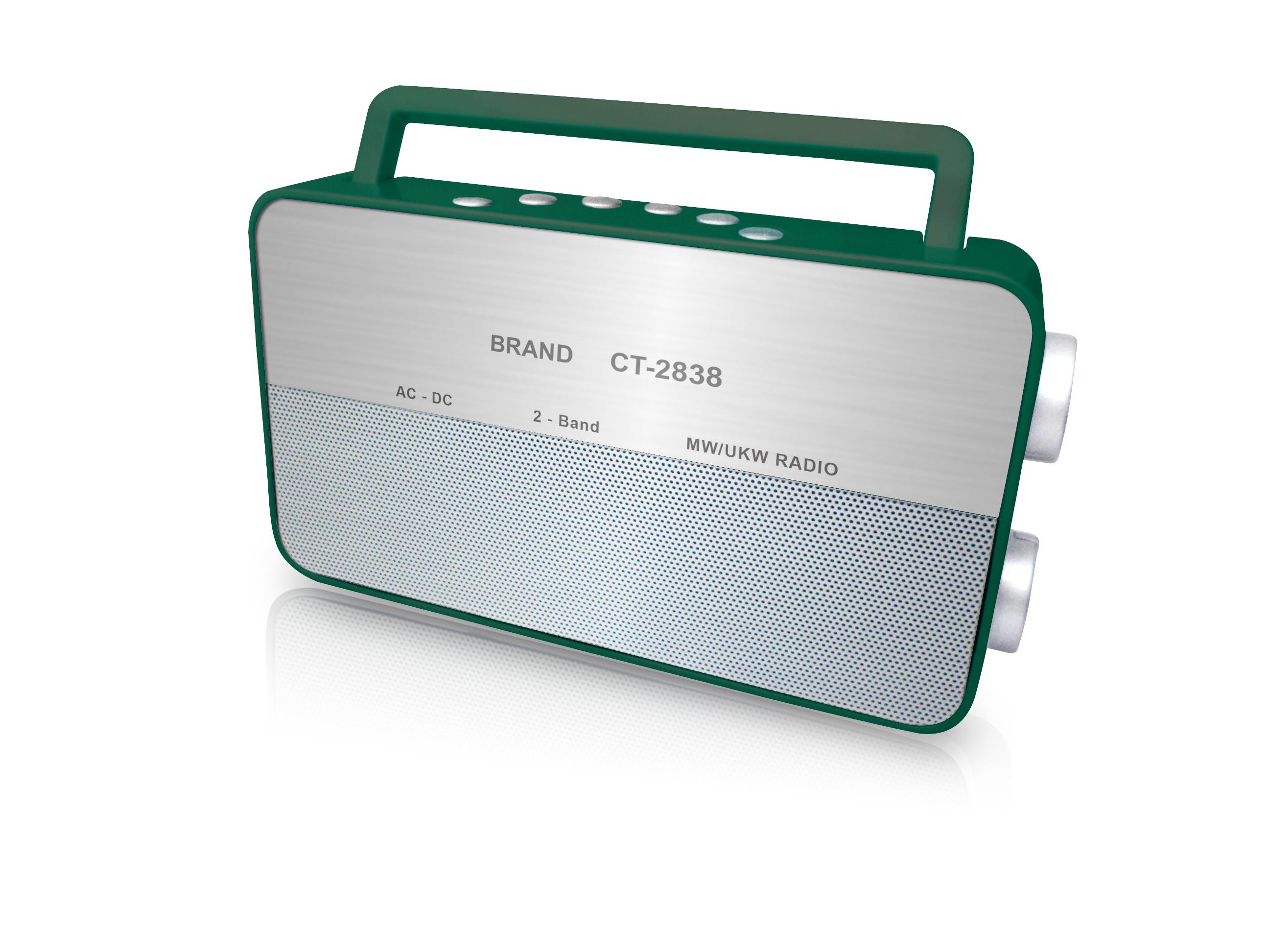 CT-2838 Brand G.jpg