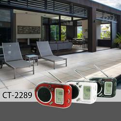 CT-2289 outdoor.jpg