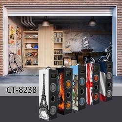 CT-8238 garage .jpg