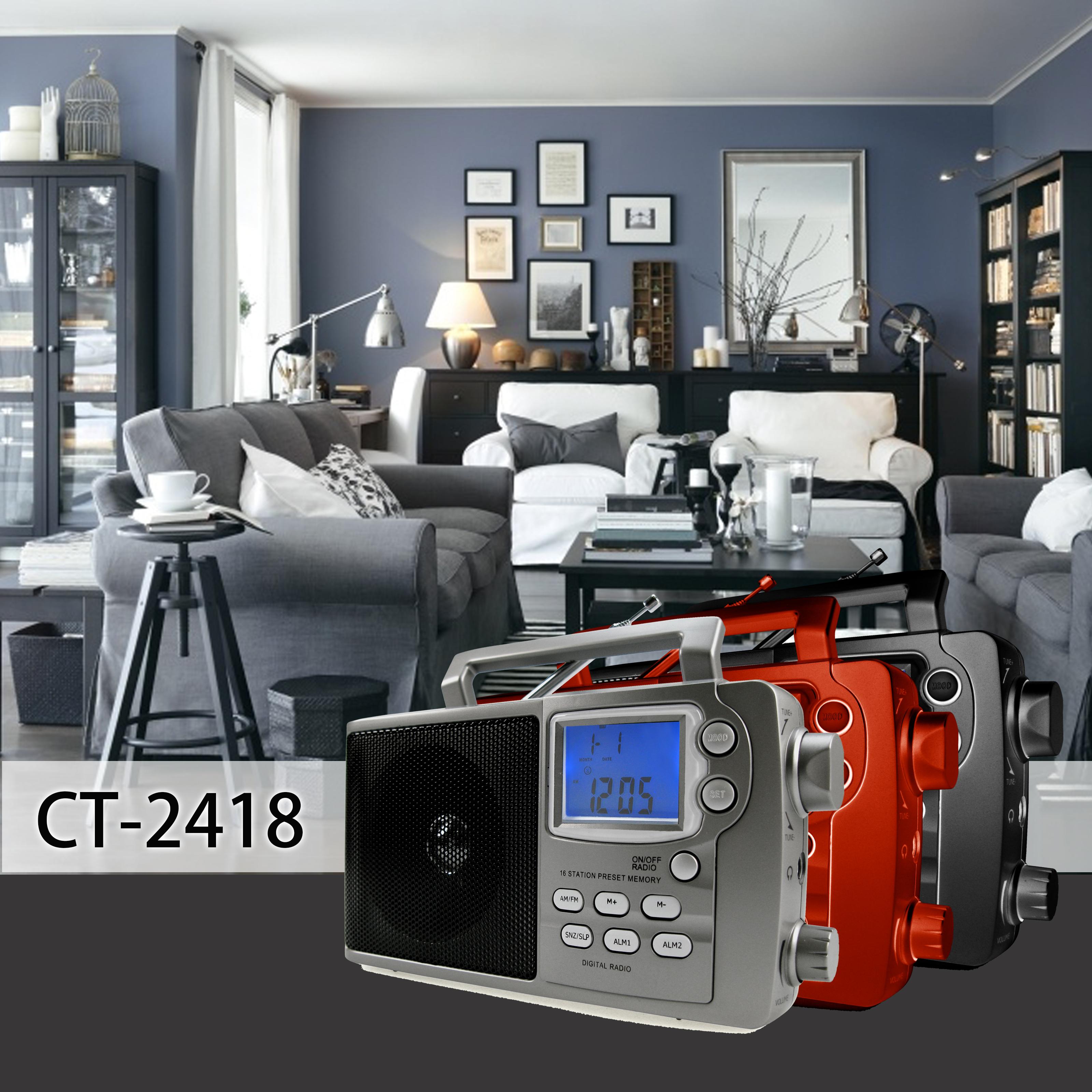 CT-2418 livingroom.jpg