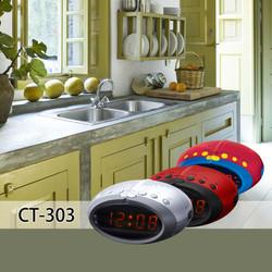 CT-303 kitchen.jpg
