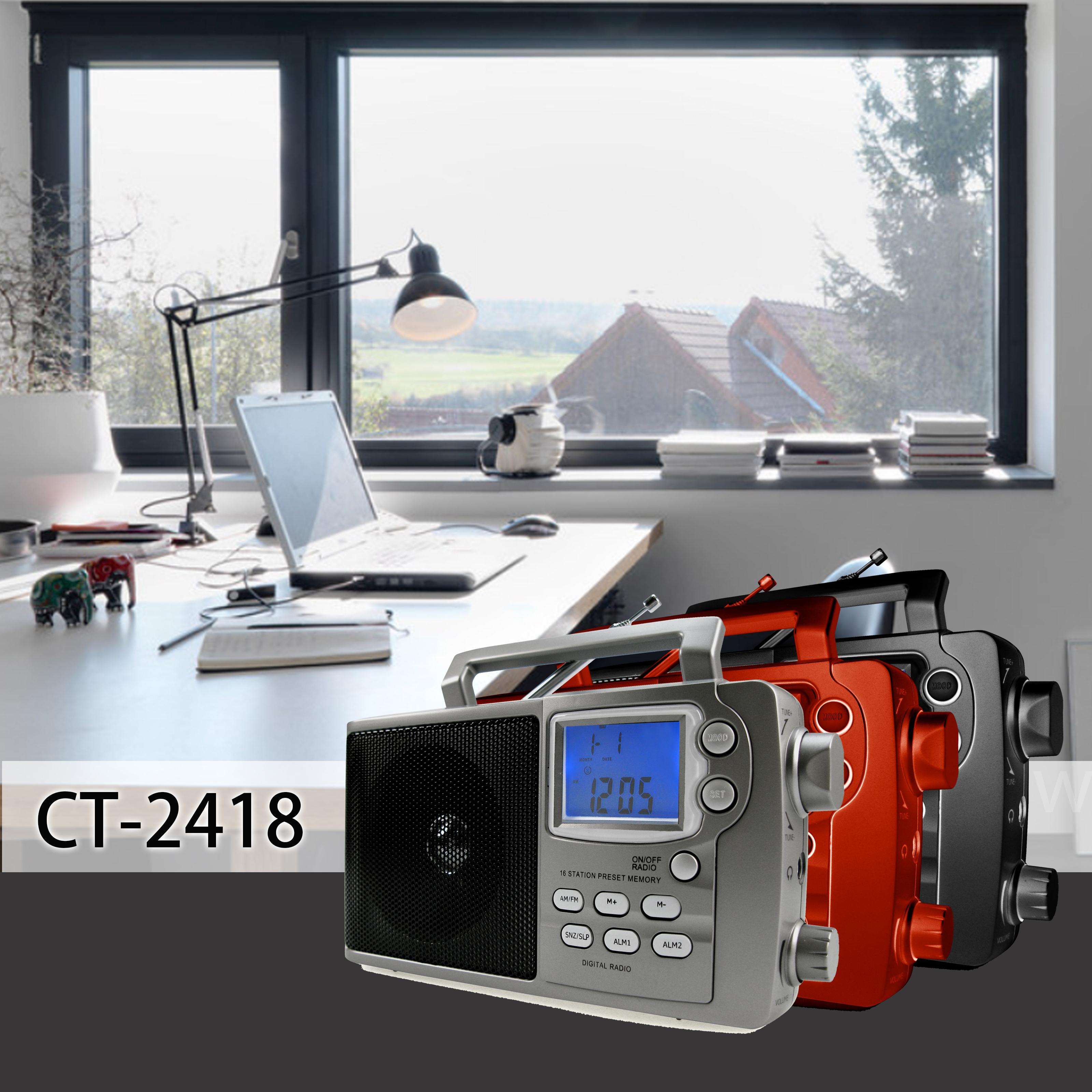 CT-2418 working room.jpg