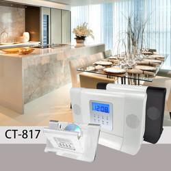 CT-817 dining .jpg
