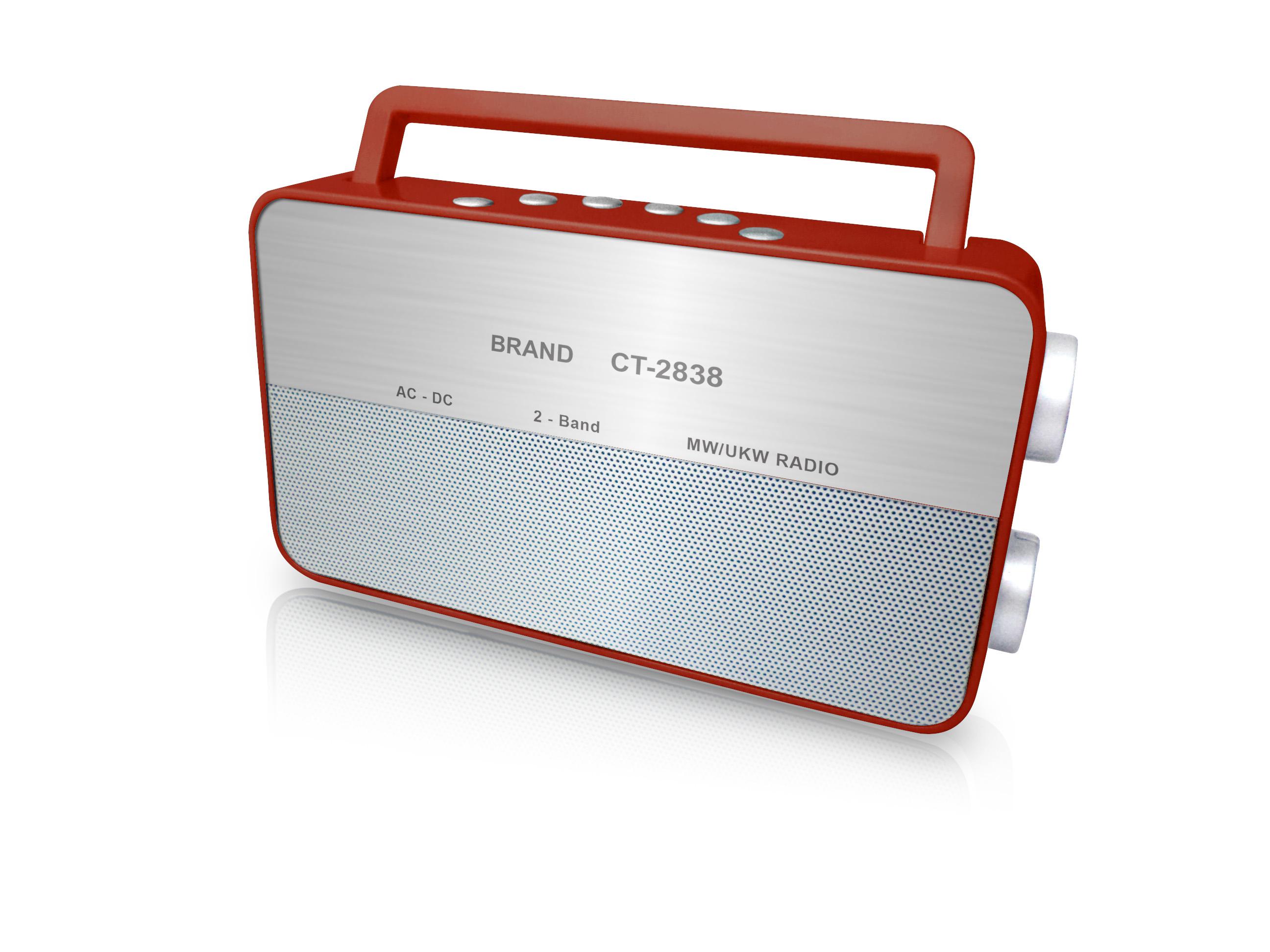CT-2838 Brand R.jpg