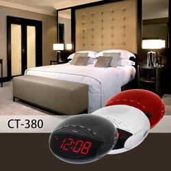 CT-380 bedroom.jpg