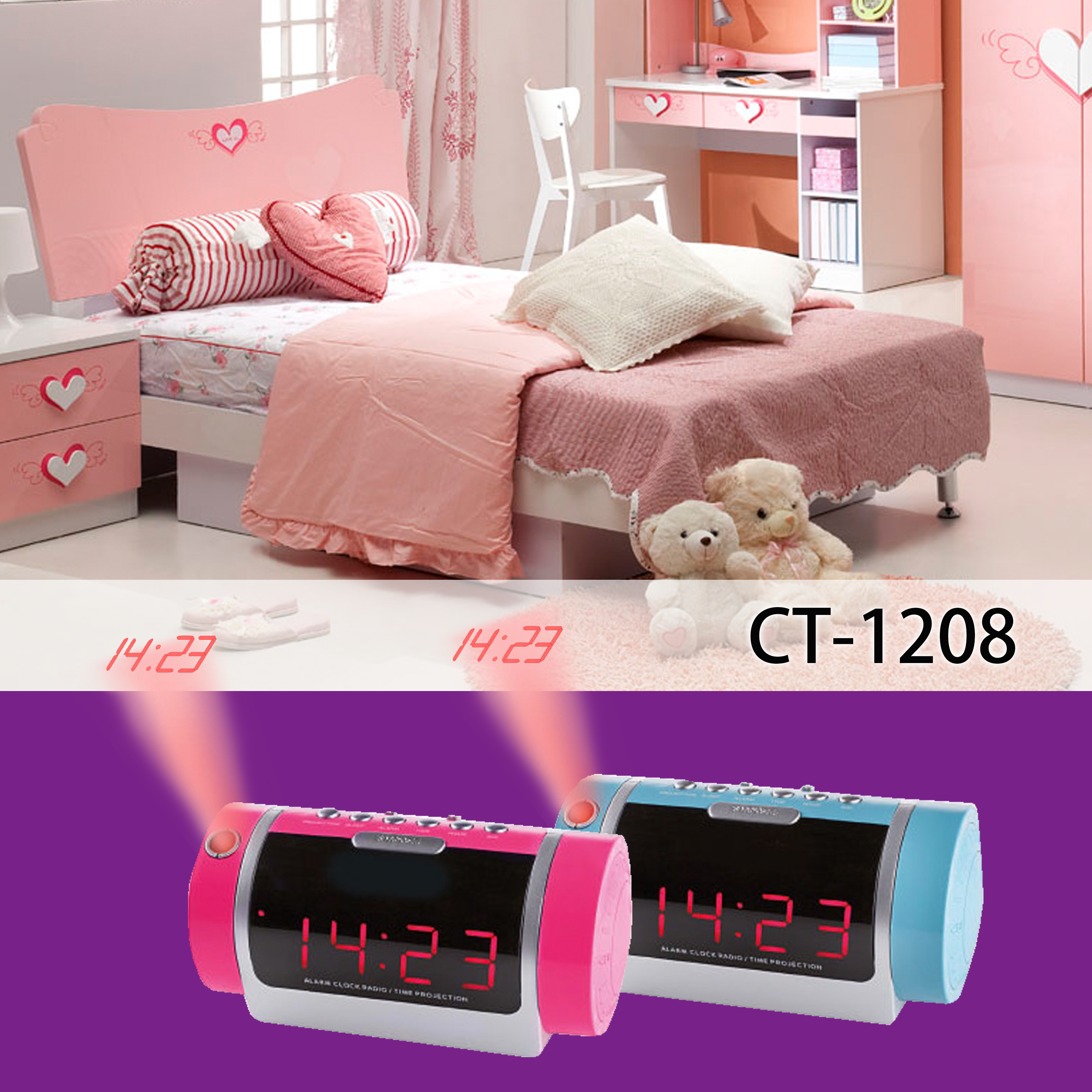 CT-1208 kids bedroom.jpg