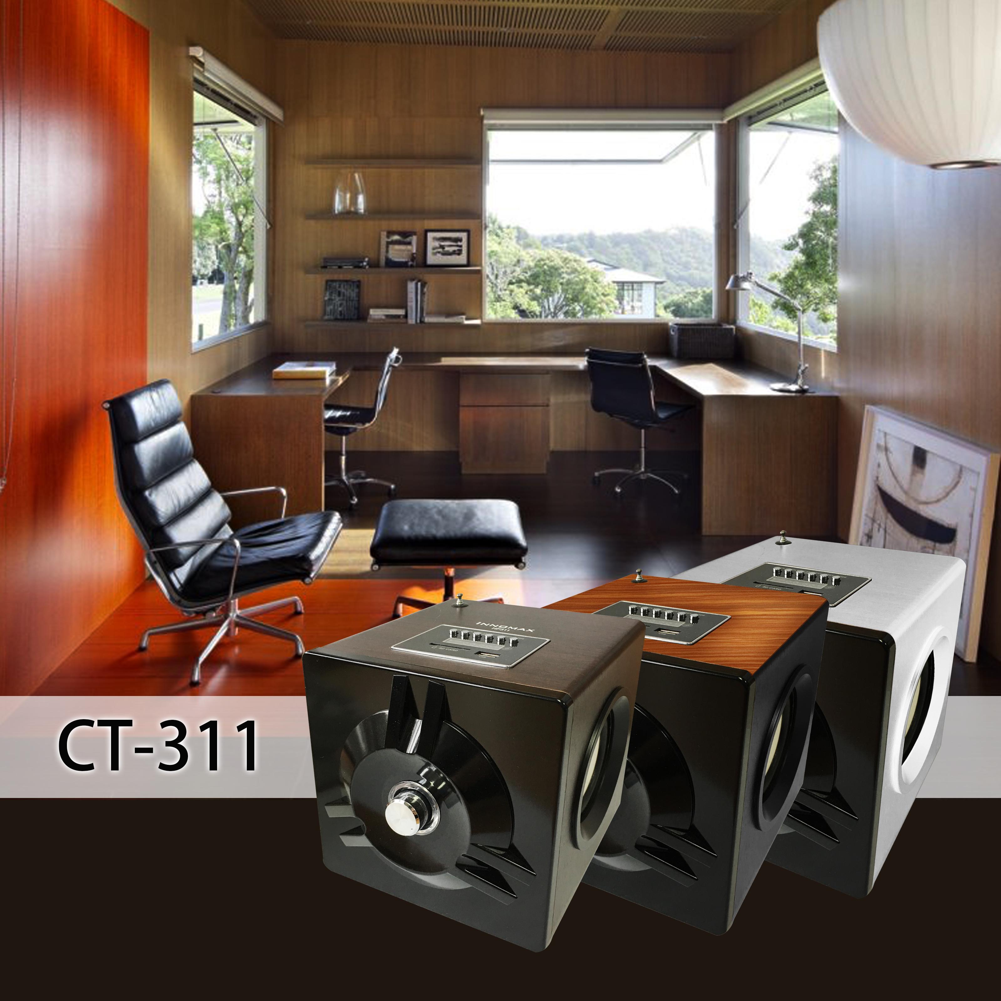 CT-311 home office .jpg