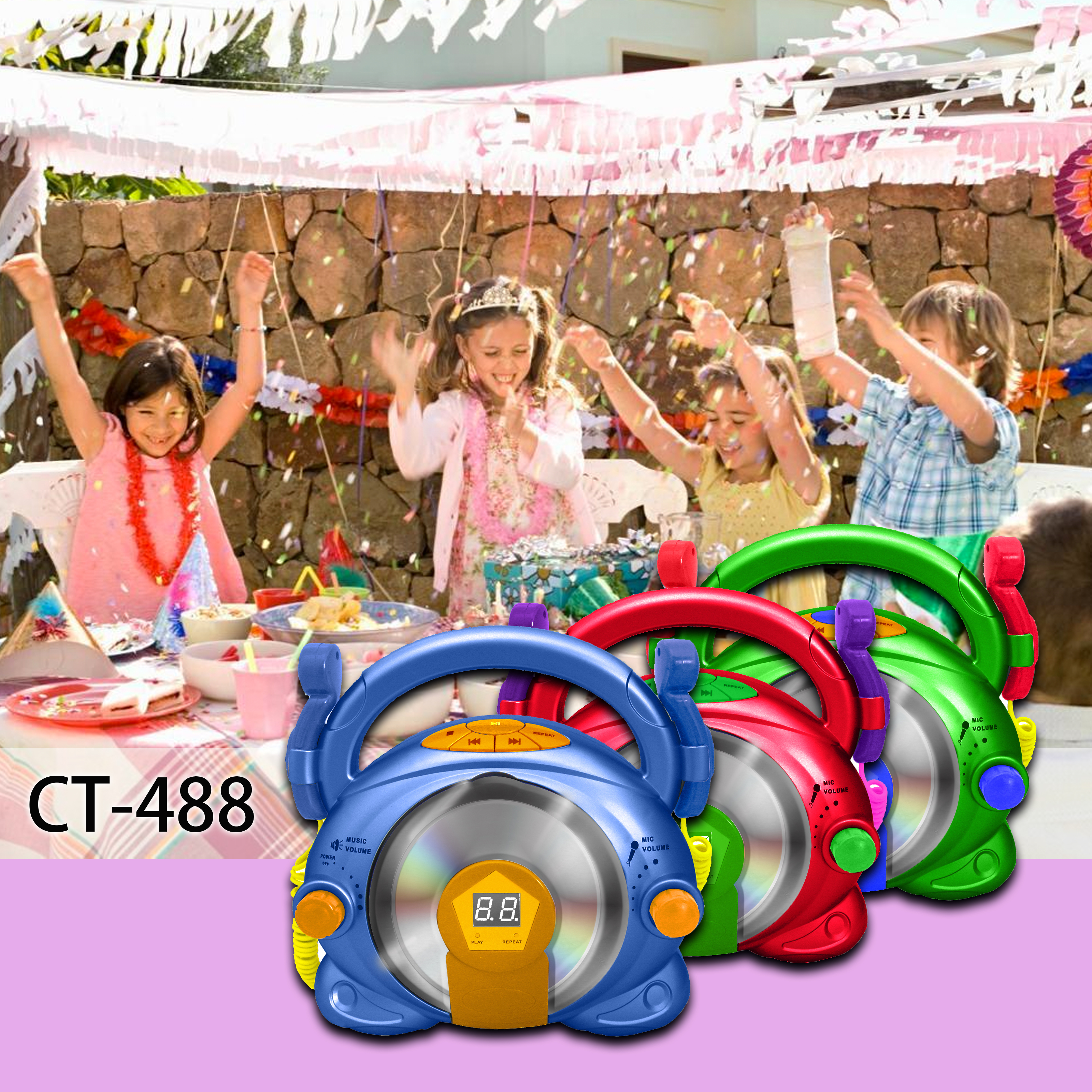 CT-488 party .jpg