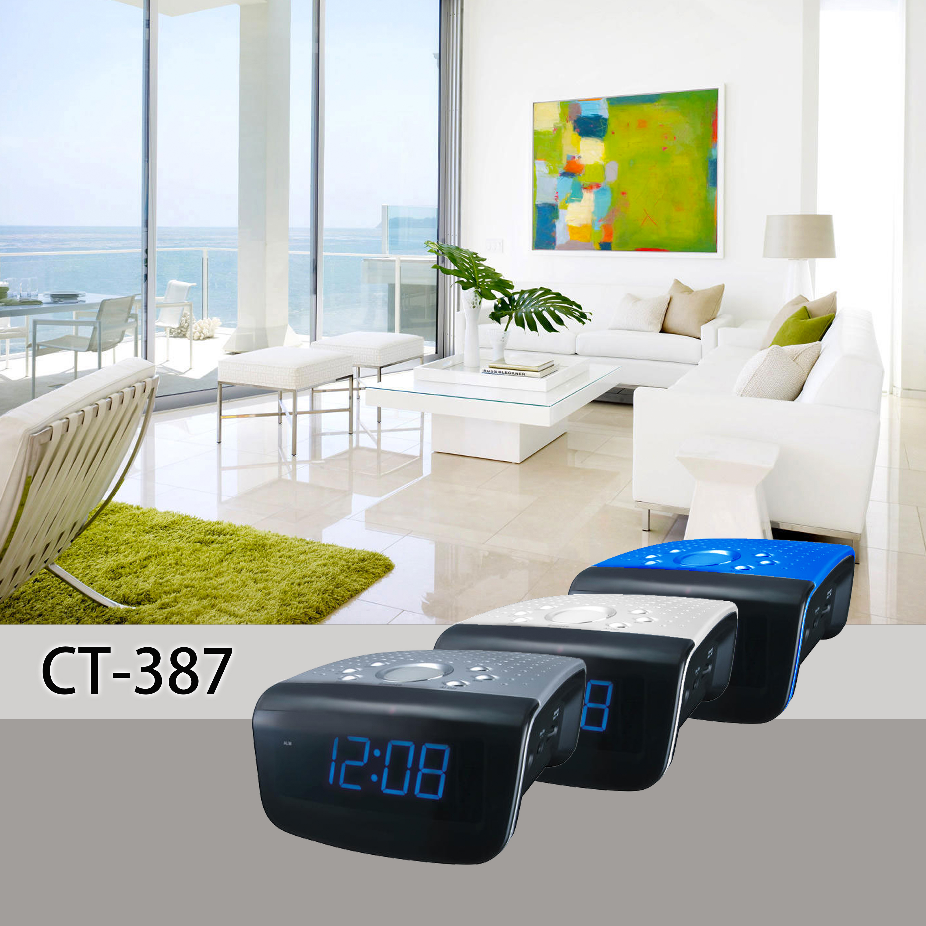 CT-387 livingroom.jpg
