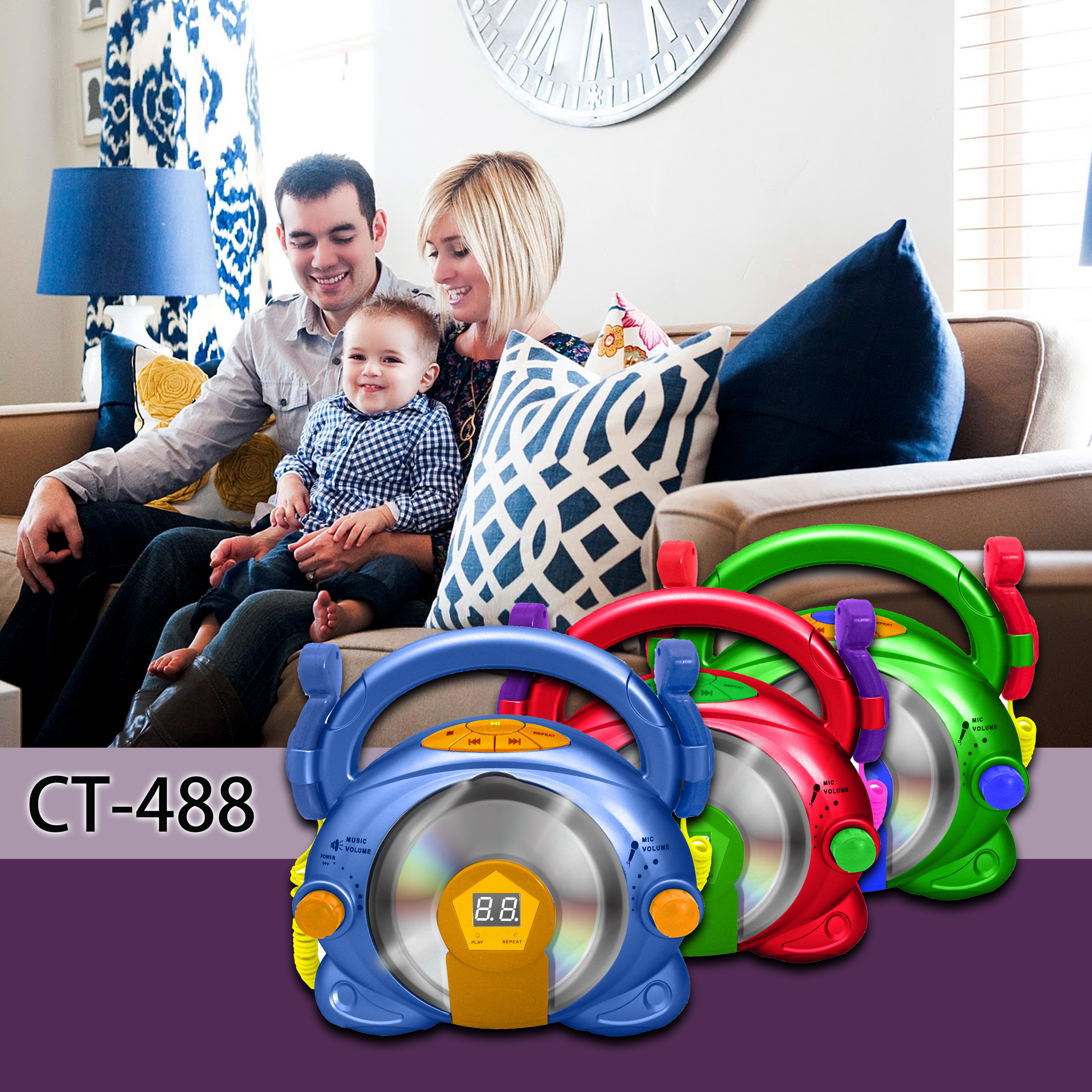 CT-488 livingroom .jpg