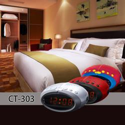 CT-303 bedroom.jpg