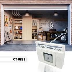 CT-9888 Garage A.jpg