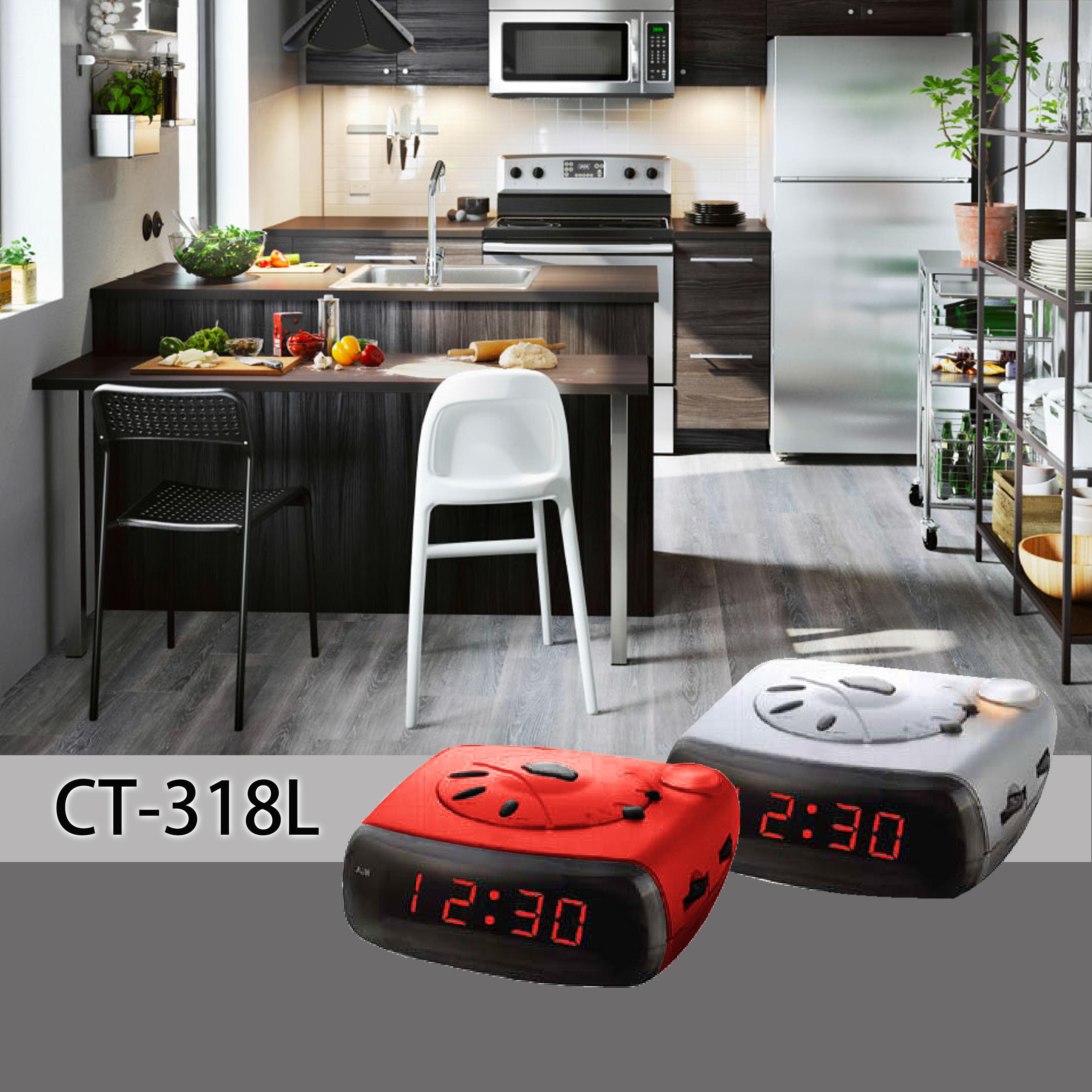 CT-318K kitchen .jpg