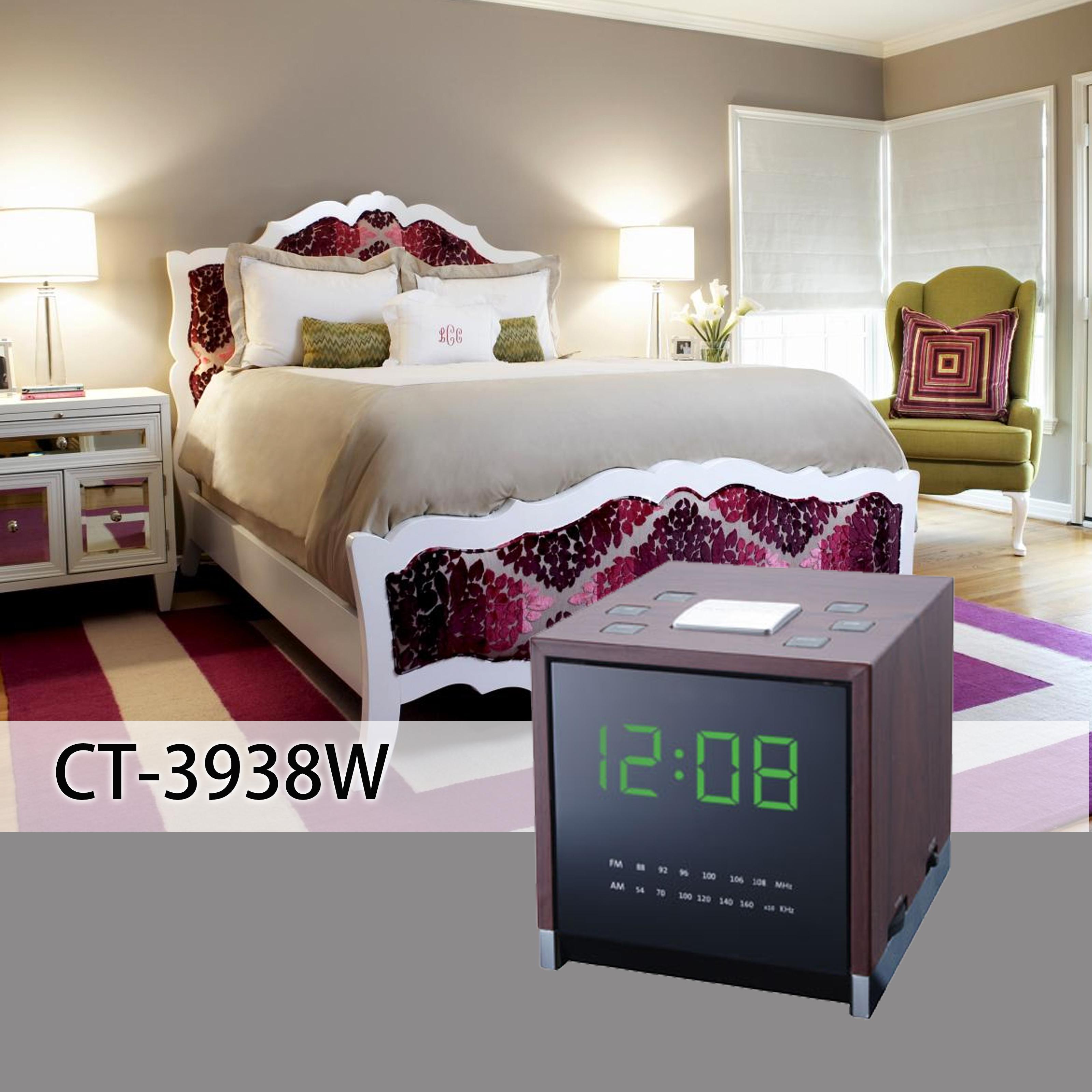 CT-3938W bedroom.jpg