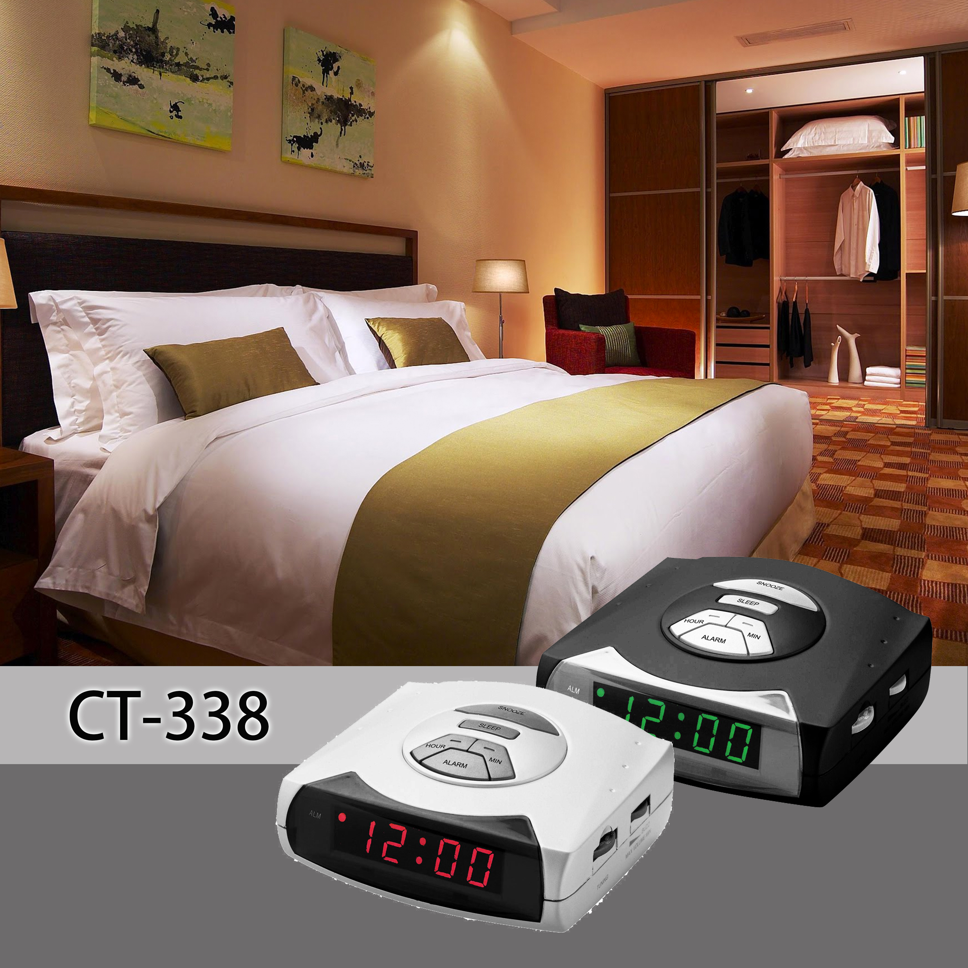 CT-338 bedroom .jpg