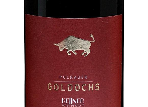 Goldochs Cuvee Rot 2017 Sonnleite Reserve