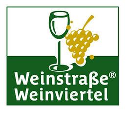 weinstrasse_logo.jpg