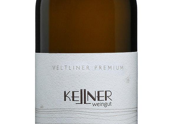 Veltliner premium 2019 Ried Reipersberg
