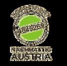 Logo freigestellt .png