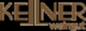 Logo freigestellt.png