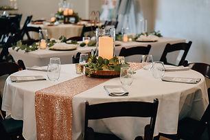 Weddings In Amarillo