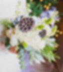Elias Wedding-635-M.jpg