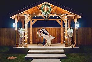 Elias Wedding-526-M.jpg