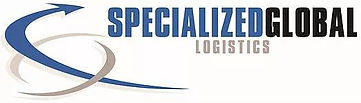 sgl_logo_.jpg