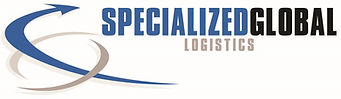 sgl_logo_Port.jpg