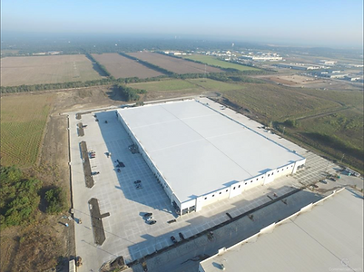 Enterprise Industrial Park Picture.png