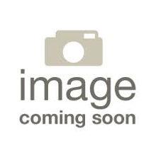 Image-coming-soon-icon.jpg
