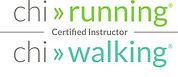 certified-instructor-CRCWlogo_600.jpg