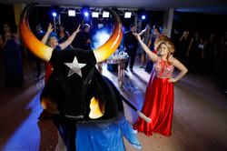 Baile de Formatura 4x6 Imagens