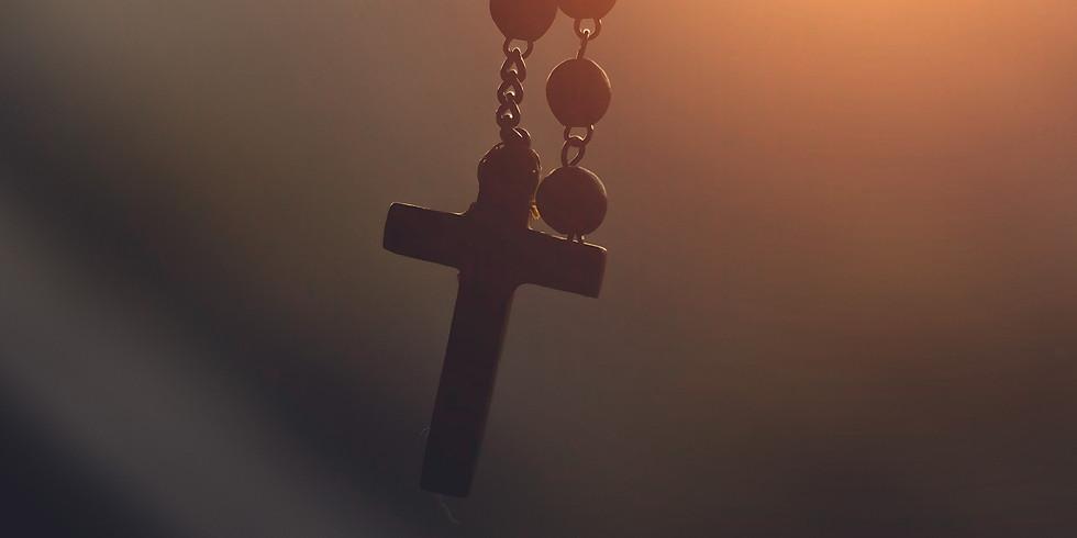 Karácsonyi katolikus nagymise