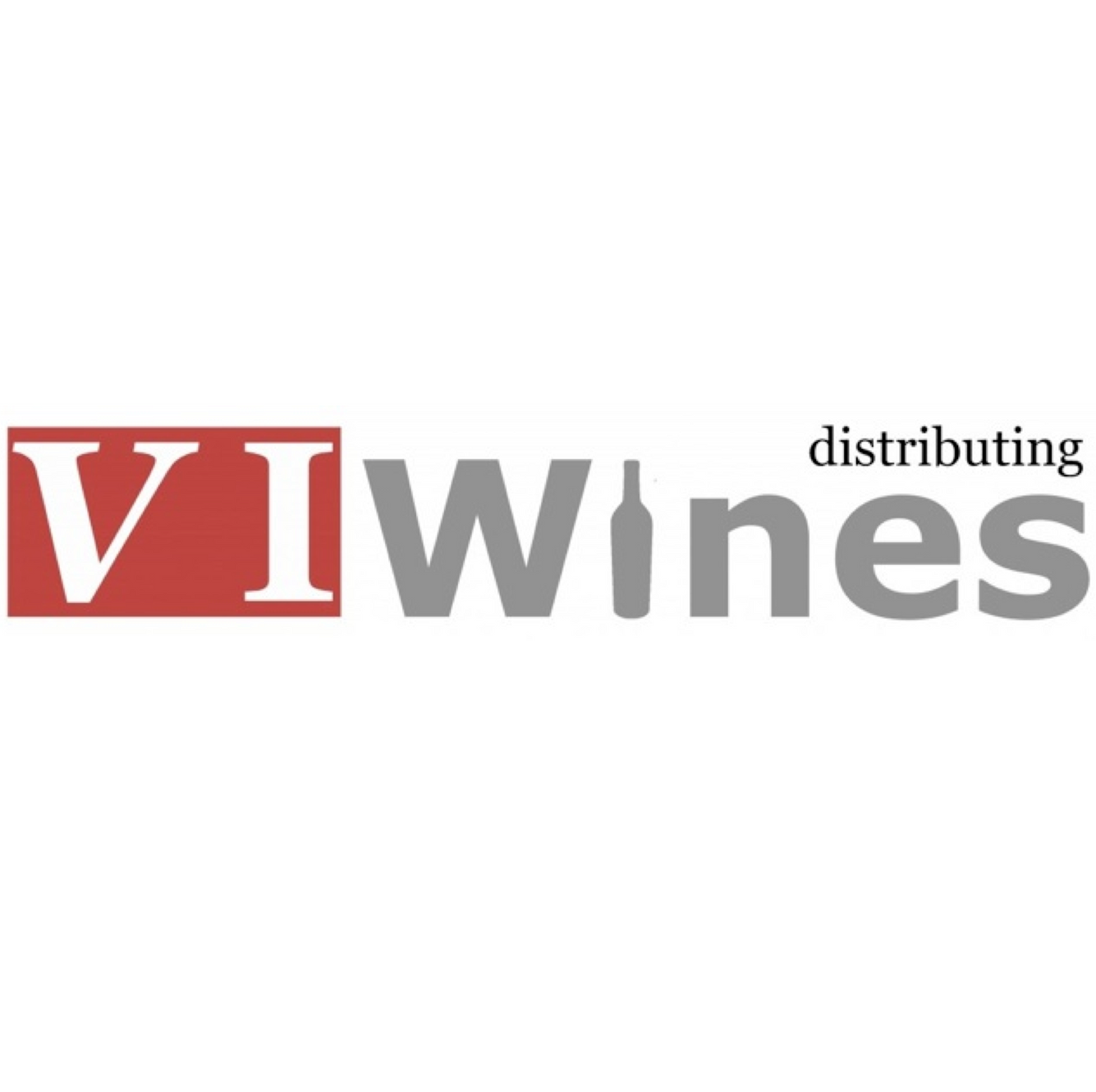 V I Wines Distributing :: About Us