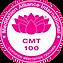 meditation alliance 100.png
