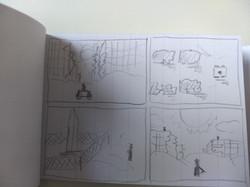 journey_concept1