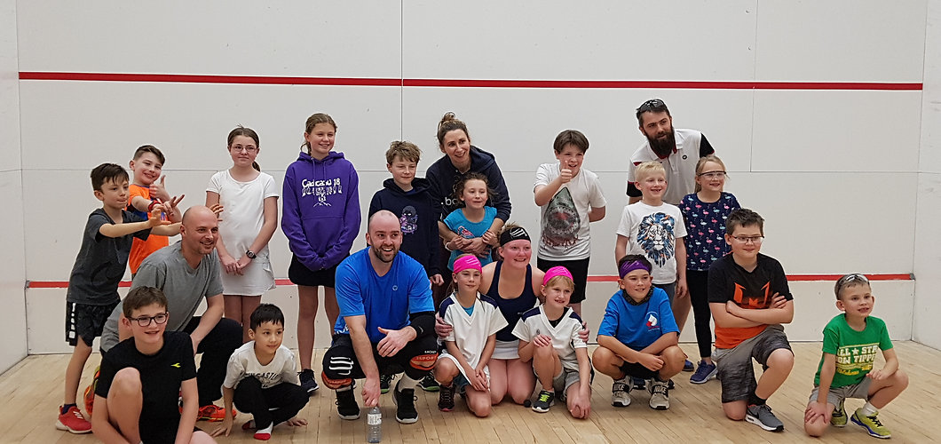 Xmas Junior Tournament-2018.jpg