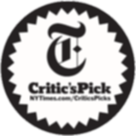 nytimes-critics.png