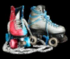 RollerskatesPNG.png