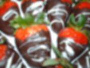 Strawberries (12).JPG