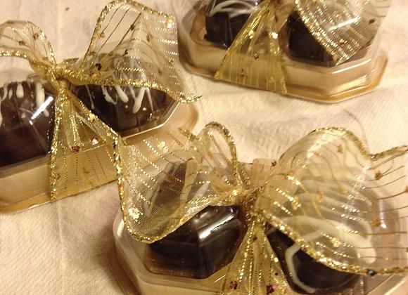 Truffles - Box of 2