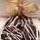 Thumbnail: Chocolate Covered Oreos