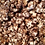 Thumbnail: Chocolate Crack