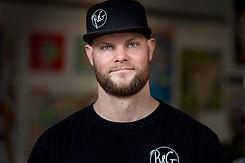 Christian Helweg