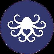 Blæksprutten_.png