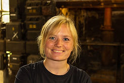 Katrine Råt & Godt
