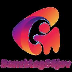 DanskLeg&Sjov_logo