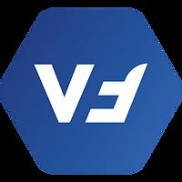 Visual-Fix logo