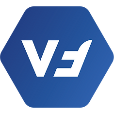 Visual-Fix logo
